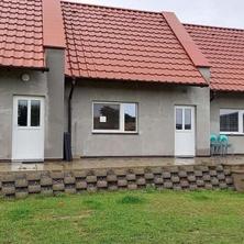 Apartmány vinařství Klučov - Klučov