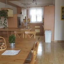 Apartmán Šaldorf Nový Šaldorf-Sedlešovice 1144324337