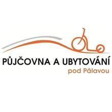 Půjčovna a ubytování pod Pálavou Šakvice 1146909229