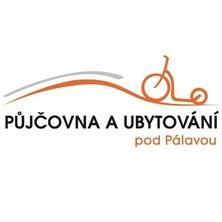 Půjčovna a ubytování pod Pálavou - Šakvice