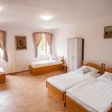 Ubytování Start Rožmberk nad Vltavou 1144325109