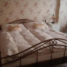Apartmán Nostalgie Telč 1144556817