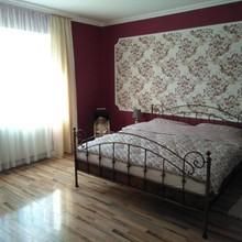 Apartmán Nostalgie Telč