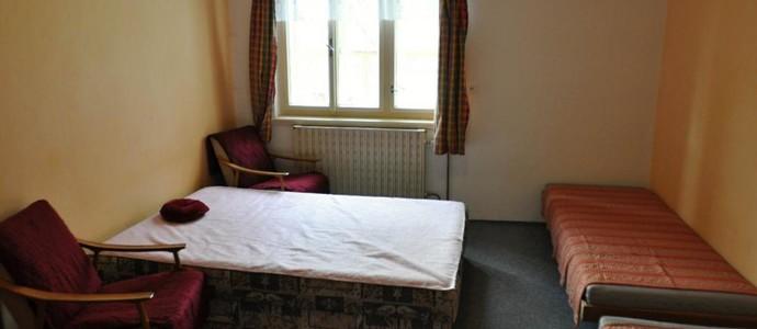 Toulec Budislav 1144554603