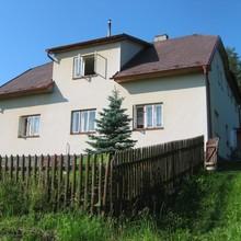 Toulec Budislav