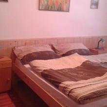 Apartmány Zuberec 1144700773