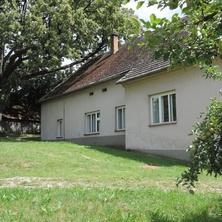 Chalupa Na Bidýlku - Jindřichův Hradec