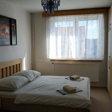 Rekreační dům u Lipna Černá v Pošumaví 1148893285