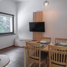 AC Apartments Armeria Štrbské Pleso 1145051135