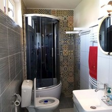 Modrý apartmán ve Vile Adámek Rožnov pod Radhoštěm 1150946071