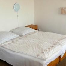 Camp-Penzion Dana Troja Praha 1151039407