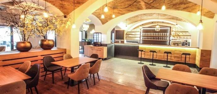 Hotel Mariel Znojmo 1145054511