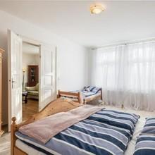 Apartmán Gala Česká Lípa 1147285847