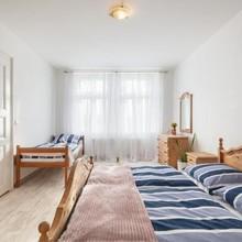 Apartmán Gala Česká Lípa
