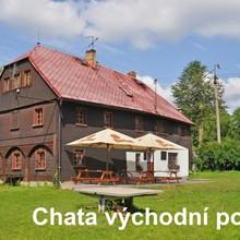 Chata Sloup Sloup v Čechách 1146098725