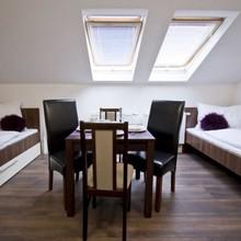 Apartmány Louny 1147071951