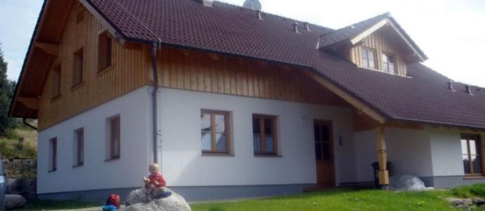 Penzion Řezáč Bedřichov 1147367275