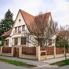 Vila Lumír Poděbrady 1148780395