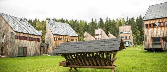 Chalet Ski Harrachov 1147889895