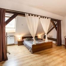 Apartmány Star - Český Krumlov