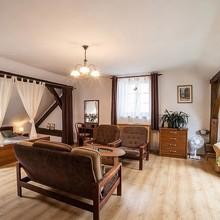 Apartmány Star Český Krumlov 1147892941