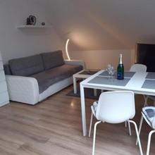 Apartmán Kamenice Kamenice nad Lipou