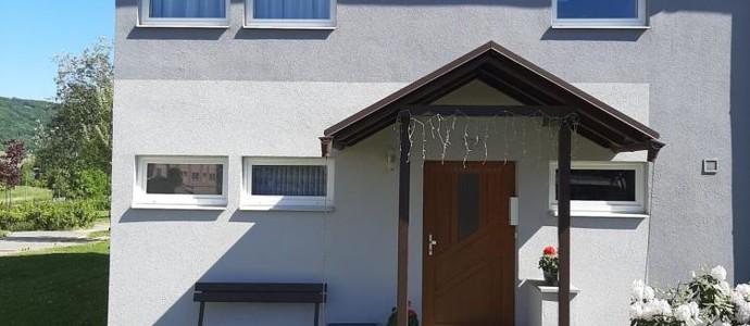 Gray House Apartmán Zlaté Hory