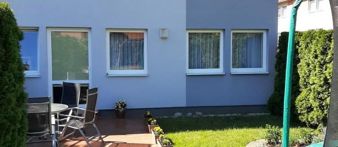 Gray House Apartmán Zlaté Hory 1150110749