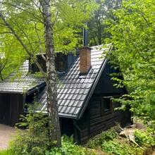 Chata Maruška Dolní Morava