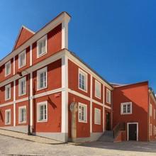 Villa Areka Český Krumlov