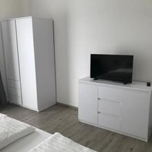 Apartmán Gabriela České Budějovice