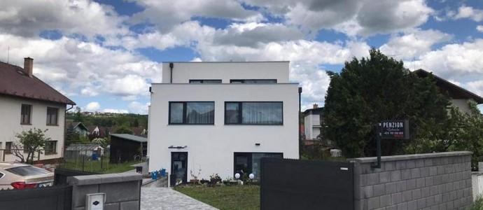 Apartmán Gabriela České Budějovice 1149437615