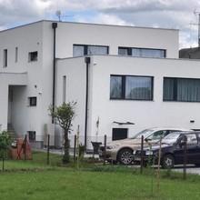 Apartmán Gabriela České Budějovice 1147895925