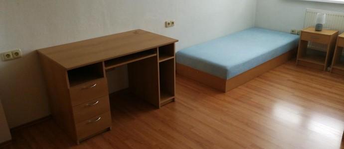 Prázdninové ubytování Litomyšl 1150512347
