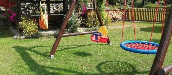 U Macháčků Lipno nad Vltavou 1148396855