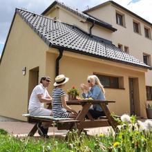 Apartmány Miraka Lipno nad Vltavou 1146103379