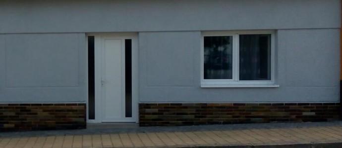 Apartmán u Marty Šakvice 1148984441