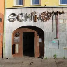 Schrott Bed&Beer Brno 1148603773