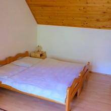 Rekreačný dom pod Roháčmi Habovka 1148603961