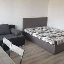 Beruška apartments - Břeclav