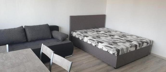 Beruška apartments Břeclav