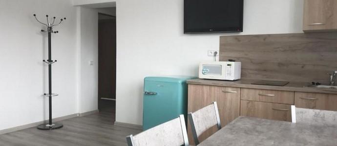Beruška apartments Břeclav 1155105333