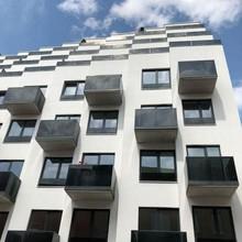 Apartment DOWNTOWN Brno