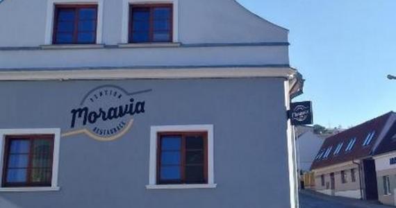 Penzion Pivovarská restaurace Moravia Brno 1148684143