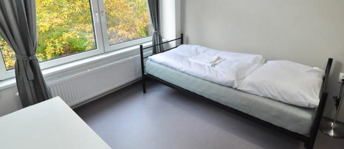 Hostel Břeclav 1155984363