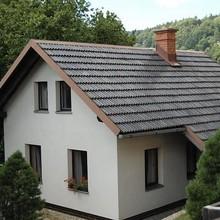 Apartmány Tunka Malá Skála 1148684429