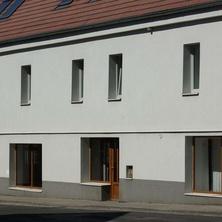 Apartmány Lono - Jičín