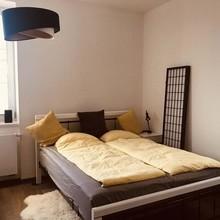 Apartmán Augustin Jičín 1154526995