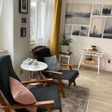 Apartmán Český Ráj Jičín 1147069683