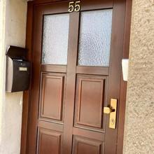Apartmán Centrum Jičín 1147069775